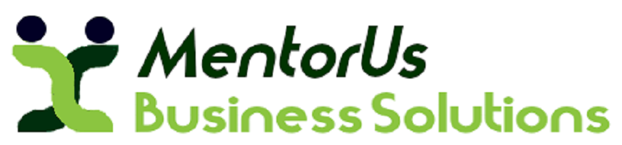 MentorUs Business Solutions