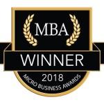 MentorUs Business Solutions